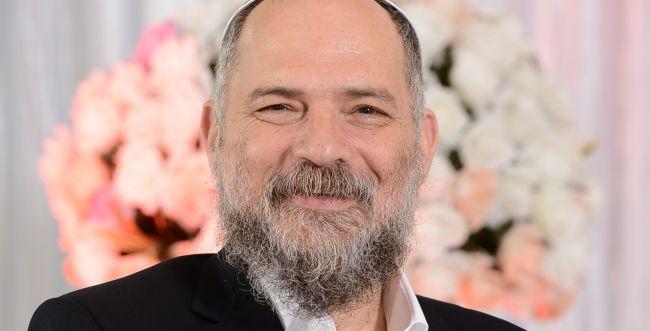 """ביחד נוכל למנוע את ההתבוללות של יהודי חו""""ל"""