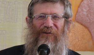 חדשות המגזר, חדשות קורה עכשיו במגזר, מבזקים הרבנים התאחדו; נגד הדחת הרב קוסטינר מהצבא
