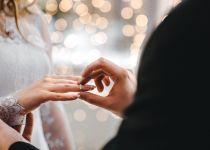 הרב שרלו: 'הסתרת פרטים לפני החתונה-מעילה בקודש'