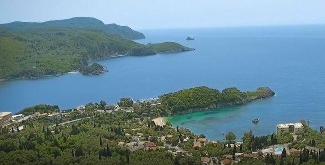 בשורה לישראלים: נפתחה הדרך לחופשה ביוון