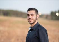 בקצב הלטיני: יוסף עבאדי מציג רגאטון 'גלאט כושר'