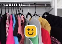קרע את הרשת: הסרטון שישנה לכם את הארון