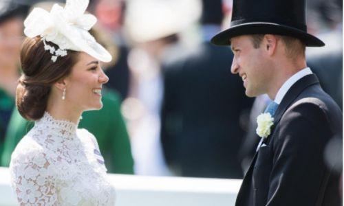 אופנה וסטייל, סרוגות הדוכסית מדהימה שוב את העולם בשמלה לבנה
