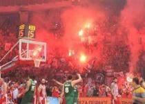 כדורסל אירופאי: שלוש אלופות הערב בפוטנציה