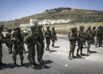 עשרות חיילים רותקו לבסיס כי זייפו מחלת עור