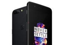הערב: השקת מכשיר הדגל החדש של חברת OnePlus