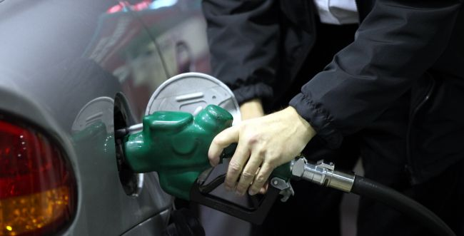 מהרו לתדלק: הלילה מחירי הבנזין מזנקים בצורה חדה
