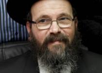 הרב הלוי במתקפה חריפה נגד הרב סתיו וארגון צהר