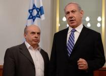 הסוכנות היהודית ביטלה פגישה עם נתניהו
