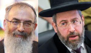 הרבנות הראשית לישראל, יהדות כבוד הרבנים, להתווכח כן, אבל למה להשמיץ?