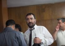 נשיא המדינה הפחית את עונשו של מאיר רבין