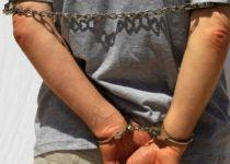 דרמה בבית המשפט: שבעת הנערים מסרבים להשתחרר