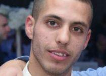 סוף עצוב: אחרי 5 ימים נמצאה גופת הנעדר בכינרת