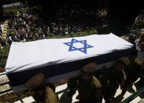 """פקודת מטכ""""ל: חללי צה""""ל ייקברו בקבורה חילונית"""