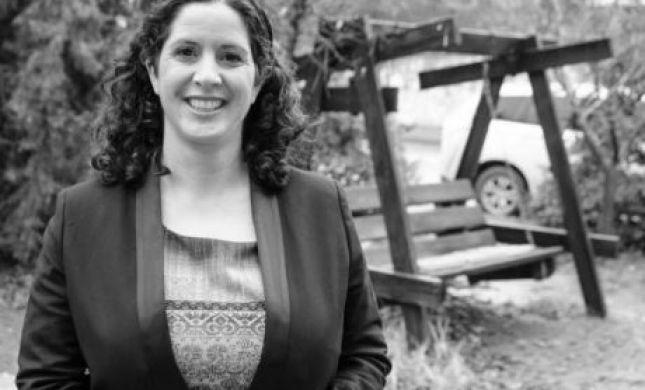 'נגד עמדת הרבנות': הצבא ביטל הרצאה על דפנה מאיר