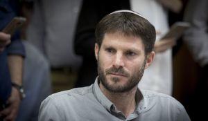 חדשות המגזר, חדשות קורה עכשיו במגזר, מבזקים הרפורמים בישראל גררו את יהדות התפוצות למאבק