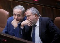 """מקפיאים ליהודים; מאשרים לערבים אלפי יח""""ד בשטח C"""