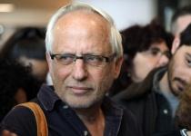 עיתונאי 'ידיעות' ישלם לנתניהו 115 אלף שקלים