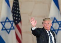 נתניהו: החלטת טראמפ- החייאת האשליה הפלסטינית