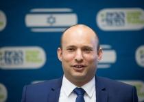 סקר ערוץ הכנסת: רוב הציבור תומך בעמדת בנט