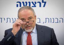 התנהלות הבית היהודי- כמו של מפלגת התחייה ב-92'
