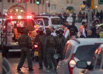 """BBC מתנצלת: """"הכותרת לא שיקפה את אירועי הפיגוע"""""""