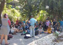 """תכנית רג""""ב: ירושלים – עיר שחונכה לה יחדיו"""