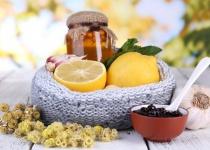 סבתא בישלה תרופה: תרופות סבתא יעילות במיוחד להריון ולאחריו