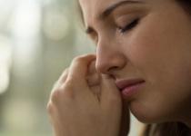נחשף: למה באמת נשים בוכות יותר מגברים?