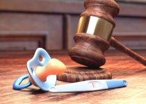 בהיריון? ילדת? מזל- טוב. אך מה עם זכויותיך המשפטיות?