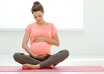 פעילות גופנית בהריון; איך נעשה את זה בצורה נכונה?