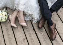 """הרב אבינר: """"תתחתן מבלי להתחשב במשפחה"""""""