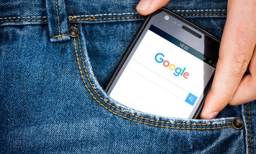 חדשות טכנולוגיה, טכנולוגי מחפשים עבודה? גוגל בפתרון גאוני בשבילכם