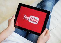 שהחיינו: יוטיוב בעדכון שהיינו זקוקים לו כבר מזמן
