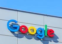 את מי תפצה גוגל בלמעלה ממיליארד יורו?