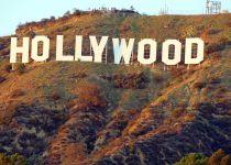 הפרויקט שמתכנן להפוך את ישראל להוליווד החדשה