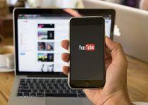 לאחר הכישלון: יוטיוב מתגייסת למנוע פיגועי טרור