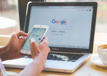 נאלצת לשנות כיוון: גוגל תפסיק לחטט לנו בחיים