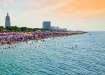 היעד החם של הקיץ: שעתיים טיסה בלבד מישראל