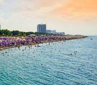 חוץ לארץ, טיולים היעד החם של הקיץ: שעתיים טיסה בלבד מישראל