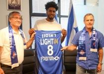 החתמות ועזיבות: השינויים הגדולים בכדורסל הישראלי