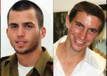 דובר החמאס: הזדמנות שלא תחזור להחזיר את הנעדרים