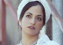'ילד ראשון': הזמרת הסרוגה מבית אל בסינגל בכורה