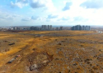 מרהיב: מפעל מים בן 2700 שנה נחשף בראש העין