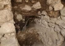 ערב ט' באב: נחשפו עדויות לחורבן ירושלים בידי הבבלים
