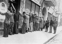 הרצח שהושתק: עצרת הזיכרון לשואת יהודי רומניה