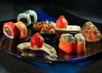 ביקורת מסעדות: הכי קרוב ליפן שתמצאו בישראל