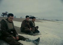 סרט לאחרי ט' באב: דנקרק • הורג את המלחמה