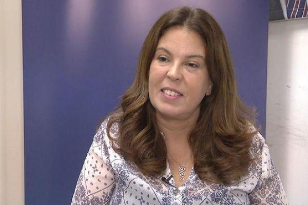 """""""בקיאים בכל ההלכות"""": איילת גבאי בראיון ראשון"""