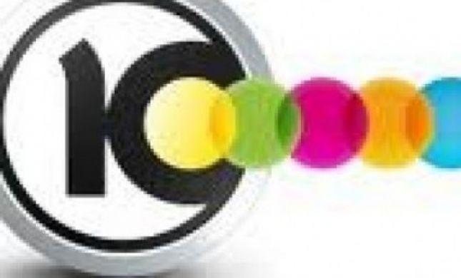 מכה לערוץ 10: המגיש הפופולרי עוזב את הערוץ